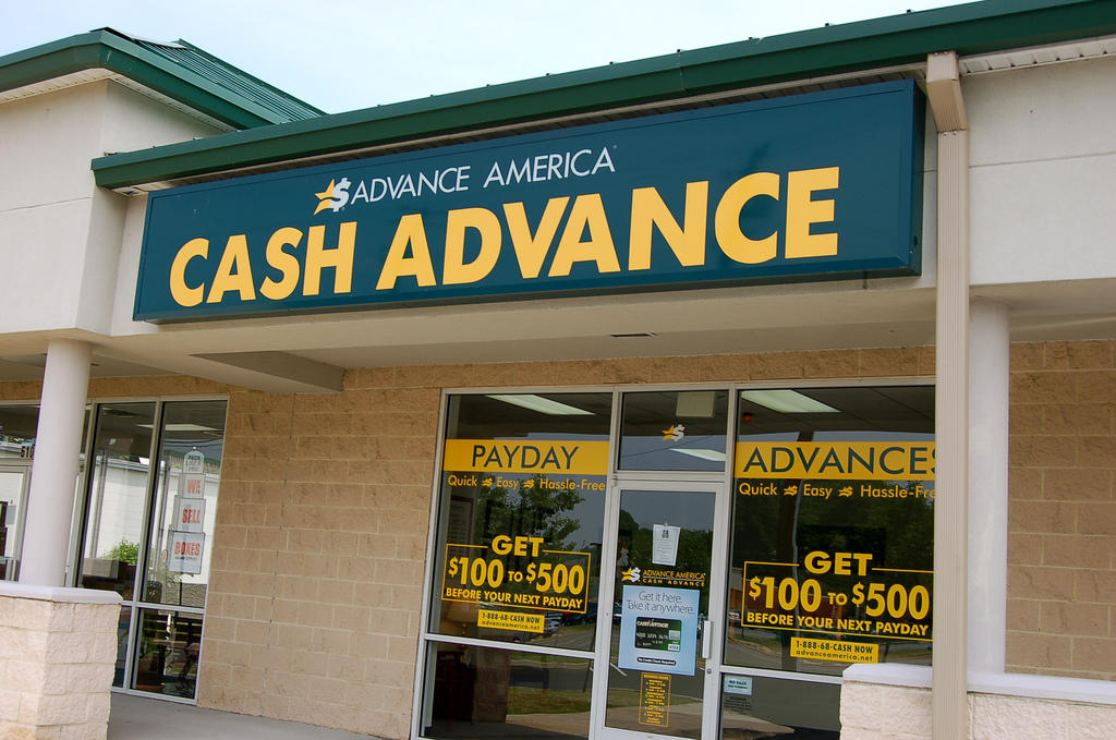 cash advance mortgages implement on the net
